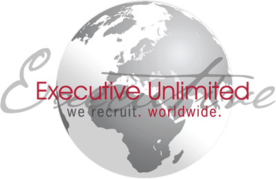 Executive Unlimited