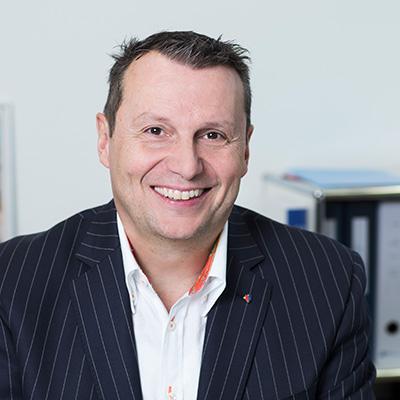 Andreas Biel